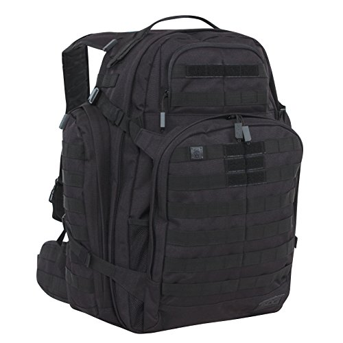 Reviews Of The Best Military Style Tactical Laptop