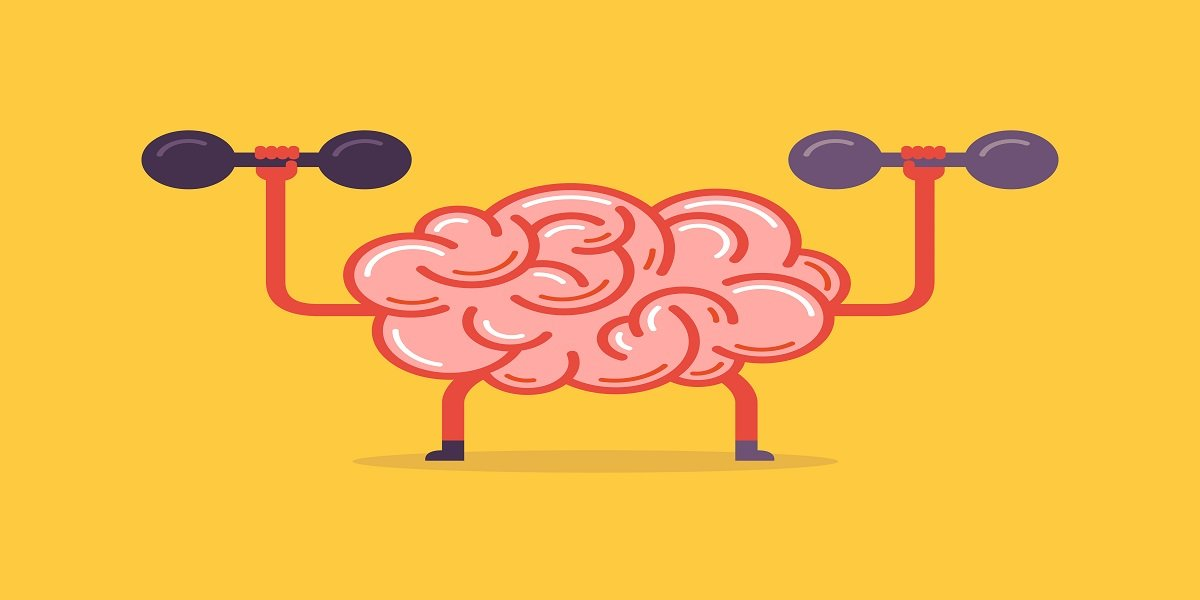 How To Exercise Your Brain For Better Thinking Skills