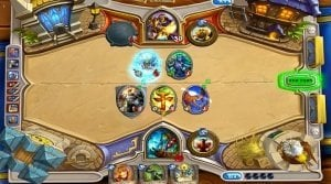 hearthstone game playing tips