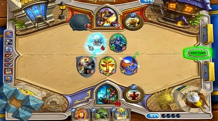 Best Hearthstone Guide: How To Get Better At Playing Hearthstone