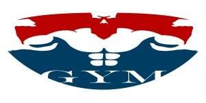 gym routine