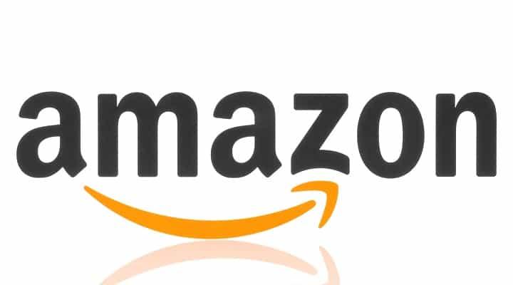 amazons affiliate program