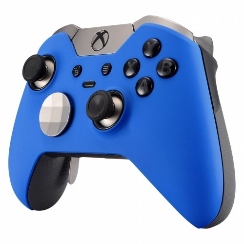 Best Custom Modded Xbox One And PS4 Controllers 2019